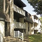 Tanglewood Apartments - Hammond, IN 46323