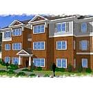 Mountain View Apartments - Wilkesboro, NC 28697