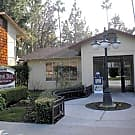 Cedar Tree II Apartments - Fresno, CA 93710
