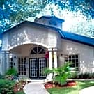 Highland Oaks Apartments - Orlando, Florida 32808