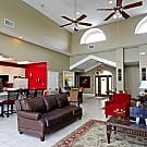 Cambridge Apartments - Gulfport, MS 39503