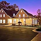 Garden Springs - Chester, VA 23831