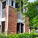 Top Floor 2 Bed/ 2 Bath Condo with Loft in Lake... - Greenbelt, MD 20770