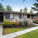 The Meadows Apartments - Pickerington, OH 43147