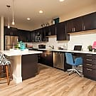 Westend Apartments - Denver, Colorado 80202
