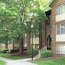 Bonnie Ridge Apartments - Baltimore, MD 21209