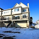Beautiful Townhome in Club West! Huge Windows! ... - Blaine, MN 55449