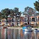 Water's Edge - Foster City, CA 94404