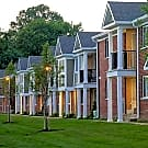 KnightsBridge Apartments - Bensalem, PA 19020