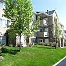 Deer Creek Village Apartments - Providence, Utah 84332