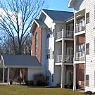 Middleton Shores Apartments - Middleton, WI 53562