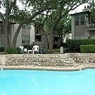 800SqFt 1/1 In Far West Blvd Area - Austin, TX 78731