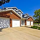 Highland Springs - Elgin, IL 60123