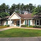 Canterbury Townhome Apartments - Jonesboro, GA 30238