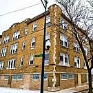 701 S Karlov- Pangea Real Estate - Chicago, IL 60624