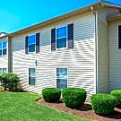 Green Meadow - Murfreesboro, TN 37128