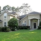 Golf and Country Club Home at Hidden Hills! - Jacksonville, FL 32225