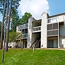 The Reserve at Lake Lynn - Raleigh, North Carolina 27613