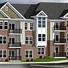 Brookhaven Lofts - Hillsborough, NJ 08844