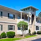 The Abbey at Regent's Walk - Homewood, AL 35209