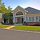 Woodland Court - Raleigh, NC 27606
