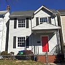 3bedroom/1Bath - Bright and Cozy Layout! - Richmond, VA 23222