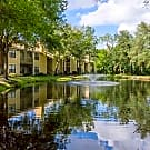 Autumn Cove - Orange Park, FL 32073
