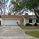 116 Rebecca Drive Northeast - Winter Haven, FL 33881