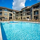 The Apartments at Ten35 West - Verona, WI 53593