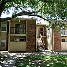 943SqFt 2/2 In Northwest - San Antonio, TX 78240