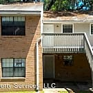 1101 Greentree Ct Unit A - Tallahassee, FL 32304