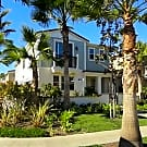 SAVE 50% WALK TO THE BEACH FROM THIS FABULOUS TOW - Huntington Beach, CA 92646