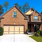 This 5 and 3.5 bath home has 2868 square feet of l - Buford, GA 30518