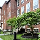 Peach Alley Court - Elizabethtown, PA 17022