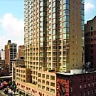 777 6th Avenue - New York, NY 10001