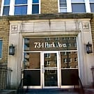 730- 734 Park Avenue Apartments - Plainfield, NJ 07060