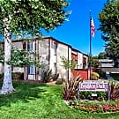 Brighton Park Apartments - Claremont, CA 91711