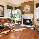 Fireside Luxury Homes. - Fort Worth, Texas 76120