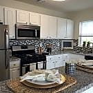 Woodview at Marlton Apartment Homes - Marlton, NJ 08053