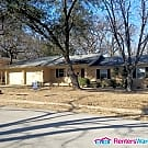 Well Cared for 3/2/2 with 2 living areas in HEB... - Hurst, TX 76053