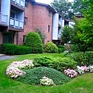 Imperial Village Apartments - Shrewsbury, MA 01545