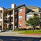 Sycamore Center Villas - Fort Worth, TX 76134