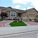 This Is A Beautiful Home Inside And Out Call Today - Colorado Springs, CO 80831