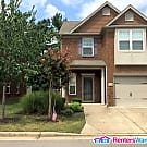 GORGEOUS Townhouse in coveted Crieve Hall area! - Nashville, TN 37211