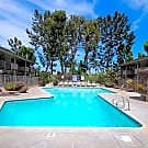 Beach Creek Resort Apartments - Garden Grove, CA 92841