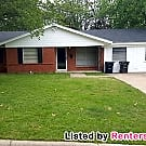 HOME LOOKING FOR FAMILY!!! - Fort Worth, TX 76133