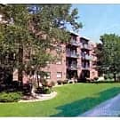 Carlyle House Apartments - Revere, MA 02151