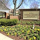 Fairfax Square - Fairfax, Virginia 22031