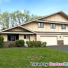 Spacious Hyland Park 3 bedroom 3 bathroom Home! - Bloomington, MN 55438