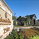 Lakeside Villas - Grand Prairie, Texas 75050